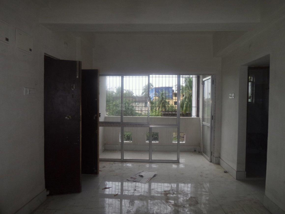 Living Room Image of 1106 Sq.ft 2 BHK Apartment for buy in Ward No 113 for 4202800