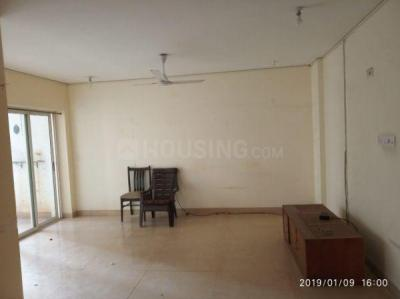 Gallery Cover Image of 1680 Sq.ft 3 BHK Apartment for rent in Lokhandwala Whispering Palms Exclusive, Kandivali East for 46000