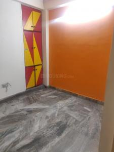 Gallery Cover Image of 500 Sq.ft 1 BHK Independent House for buy in Vaishali for 3000000