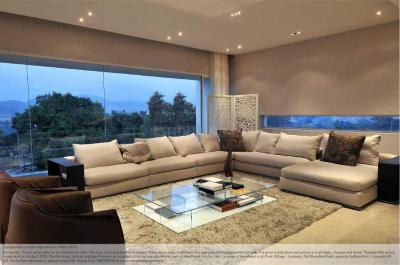 Gallery Cover Image of 9343 Sq.ft 4 BHK Villa for buy in TATA Prive, Khandala for 94000000