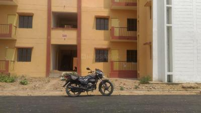 Gallery Cover Image of 510 Sq.ft 1 BHK Apartment for buy in Golf City for 1800000