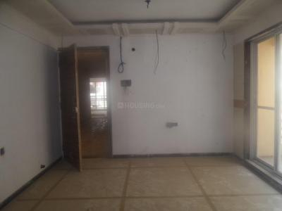 Gallery Cover Image of 700 Sq.ft 2 BHK Apartment for buy in Ulwe for 6000000
