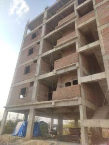 Gallery Cover Image of 1435 Sq.ft 3 BHK Apartment for buy in Nizampet for 4500000