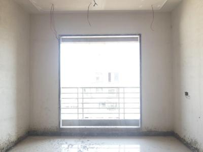 Gallery Cover Image of 650 Sq.ft 1 BHK Apartment for buy in Ghansoli for 6500000