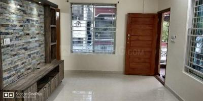 Gallery Cover Image of 1200 Sq.ft 2 BHK Apartment for rent in Kammanahalli for 22000