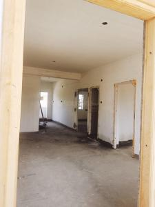 Gallery Cover Image of 1223 Sq.ft 2 BHK Apartment for buy in Bannerughatta for 4398000