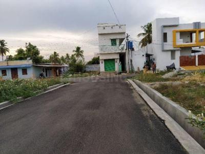 1800 Sq.ft Residential Plot for Sale in Palayapalayam, Erode