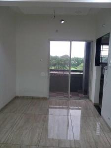 Gallery Cover Image of 985 Sq.ft 2 BHK Apartment for buy in Lasudia Mori for 2750000