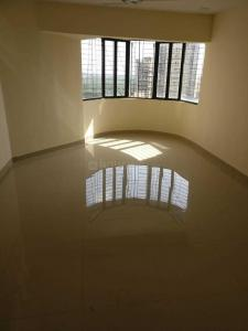 Gallery Cover Image of 3000 Sq.ft 3 BHK Apartment for rent in Kopar Khairane for 45000