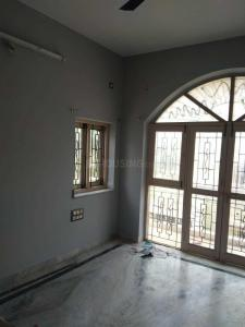 Gallery Cover Image of 1350 Sq.ft 2 BHK Independent House for rent in Classic Paradise, Devarachikkana Halli for 15000