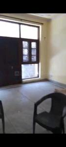 Gallery Cover Image of 2050 Sq.ft 3 BHK Independent Floor for rent in Sector 41 for 22000
