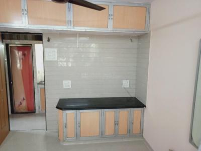 Gallery Cover Image of 465 Sq.ft 1 BHK Independent House for buy in Jai Punit Nagar CHS, Borivali West for 8000000