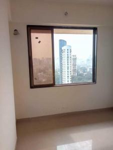 Gallery Cover Image of 700 Sq.ft 2 BHK Apartment for buy in Borivali West for 17000000