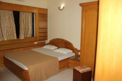 Gallery Cover Image of 1400 Sq.ft 2 BHK Apartment for rent in Sector 34 for 10000