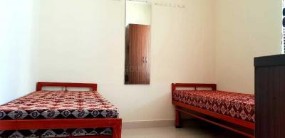 Bedroom Image of Venkata Namrutho PG in New Thippasandra