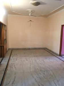 Gallery Cover Image of 1400 Sq.ft 3 BHK Independent House for rent in Sector 69 for 25000