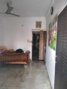 Gallery Cover Image of 1500 Sq.ft 4 BHK Independent House for buy in Sangam Nagar for 3999999