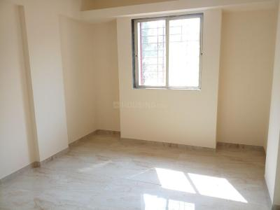 Gallery Cover Image of 654 Sq.ft 1 BHK Apartment for rent in Wadgaon Sheri for 12000