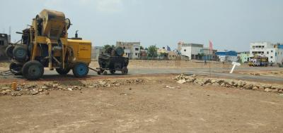 Gallery Cover Image of  Sq.ft Residential Plot for buy in Iyyappanthangal for 2894000