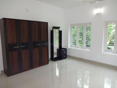 Gallery Cover Image of 2100 Sq.ft 4 BHK Independent House for buy in Chiyyaram for 7000000