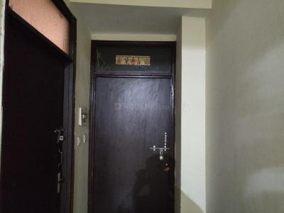 Gallery Cover Image of 600 Sq.ft 1 RK Apartment for buy in Sultanpur for 1650000