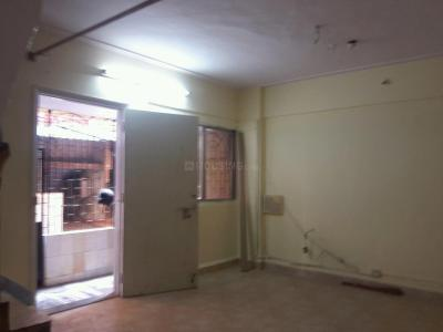 Gallery Cover Image of 1300 Sq.ft 3 BHK Independent House for rent in Kopar Khairane for 40000