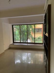 Gallery Cover Image of 1250 Sq.ft 3 BHK Apartment for rent in Juhu Gaurav, Juhu for 84000