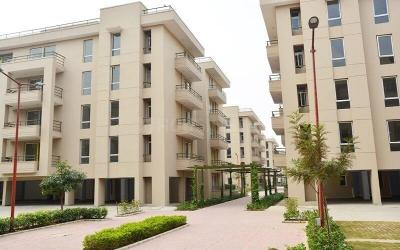 Gallery Cover Image of 1600 Sq.ft 3 BHK Independent House for buy in Rishi Nagar for 3500000