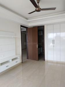 Gallery Cover Image of 2100 Sq.ft 3 BHK Independent Floor for buy in Sector 56 for 17500000