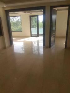 Gallery Cover Image of 4500 Sq.ft 4 BHK Independent Floor for rent in New Friends Colony for 150000