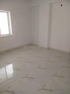 Gallery Cover Image of 1180 Sq.ft 3 BHK Apartment for rent in Kaikhali for 28000