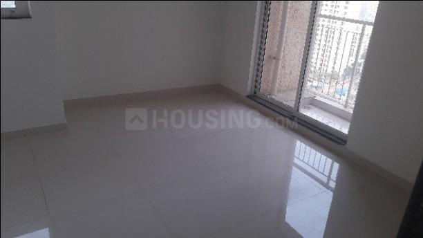 2 BHK Apartment in Pauranik Aarambh, Kasarwadavali, G b road, Thane West,  Thane West for sale - Mumbai | Housing com