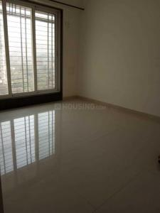 Gallery Cover Image of 975 Sq.ft 2 BHK Apartment for rent in Borivali West for 30000