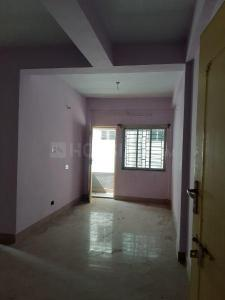 Gallery Cover Image of 1050 Sq.ft 2 BHK Apartment for buy in Bansdroni for 3600000