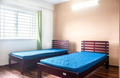 Bedroom Image of Vmr 403 in Hennur