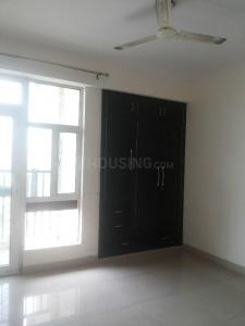 Gallery Cover Image of 1470 Sq.ft 3 BHK Apartment for rent in Noida Extension for 11000