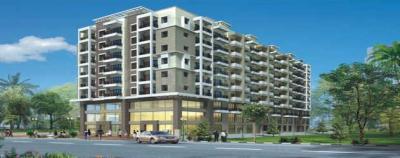 Gallery Cover Image of 1260 Sq.ft 2 BHK Apartment for buy in Krishnarajapura for 6800000
