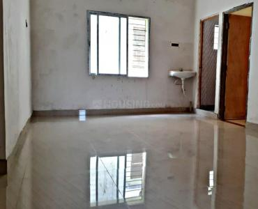 Gallery Cover Image of 1100 Sq.ft 3 BHK Apartment for buy in Haltu for 2000000