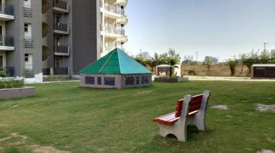 Gallery Cover Image of 1725 Sq.ft 3 BHK Apartment for rent in The Antriksh Heights, Sector 84 for 18000