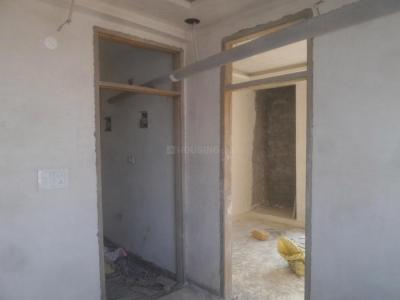 Gallery Cover Image of 450 Sq.ft 1 BHK Apartment for rent in Mahavir Enclave for 7000