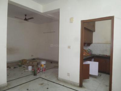 Gallery Cover Image of 1850 Sq.ft 2 BHK Apartment for rent in Sector 45 for 28000