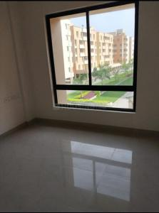 Gallery Cover Image of 975 Sq.ft 2 BHK Apartment for rent in Garia for 20000
