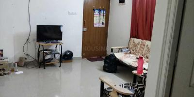 Gallery Cover Image of 965 Sq.ft 2 BHK Apartment for rent in Electronic City for 12000