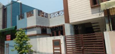 Gallery Cover Image of 1044 Sq.ft 2 BHK Independent House for rent in Partapur for 12000