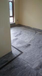Gallery Cover Image of 5000 Sq.ft 3 BHK Independent Floor for rent in Sector 16 for 20000