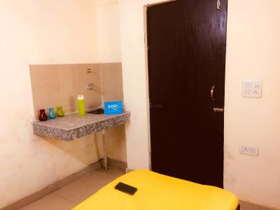 Bedroom Image of Zolo Superior Ink in Kotturpuram