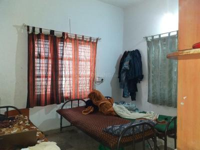 Bedroom Image of Reddy PG in BTM Layout