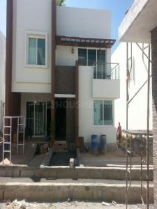 Gallery Cover Image of 3990 Sq.ft 3 BHK Independent House for buy in Chikkabellandur for 39800000