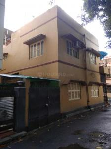 Gallery Cover Image of 3000 Sq.ft 5 BHK Independent House for buy in Tollygunge for 12500000