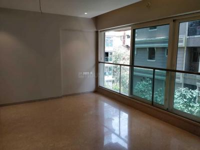 Gallery Cover Image of 1284 Sq.ft 3 BHK Apartment for buy in Bandra West for 53000000